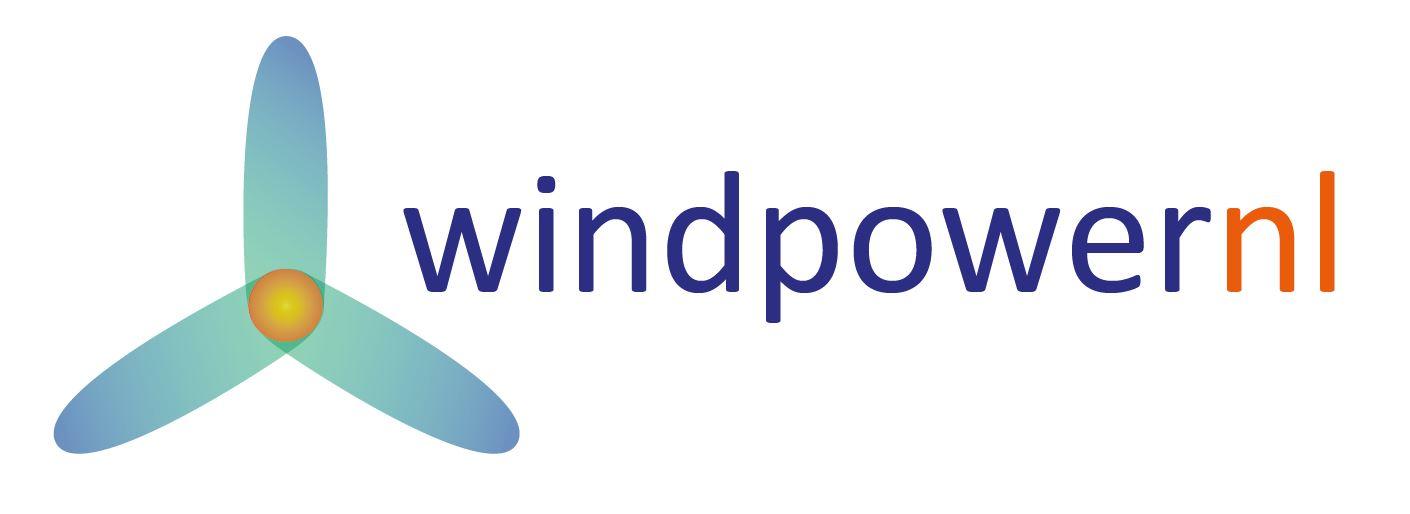 Windpowernl