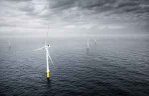 Plans announced for extension Dutch offshore wind farm permits