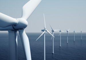 Dutch post 2030 offshore wind employment outlook
