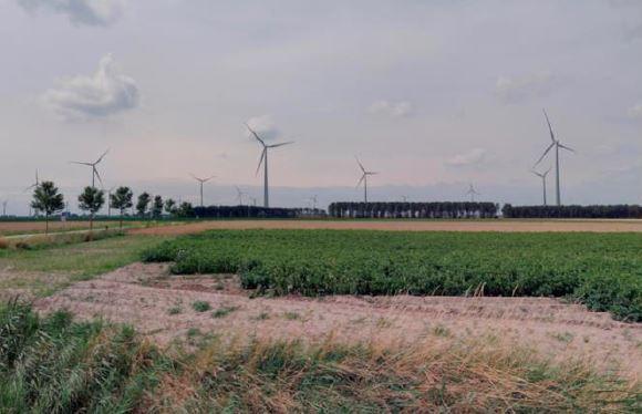 Eurus Energy and YARD ENERGY reach financial close for 3 wind farms