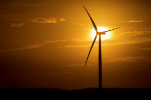 Eurus Energy Europe BV awarded the Technical Operations Agreement to OutSmart Nederland BV