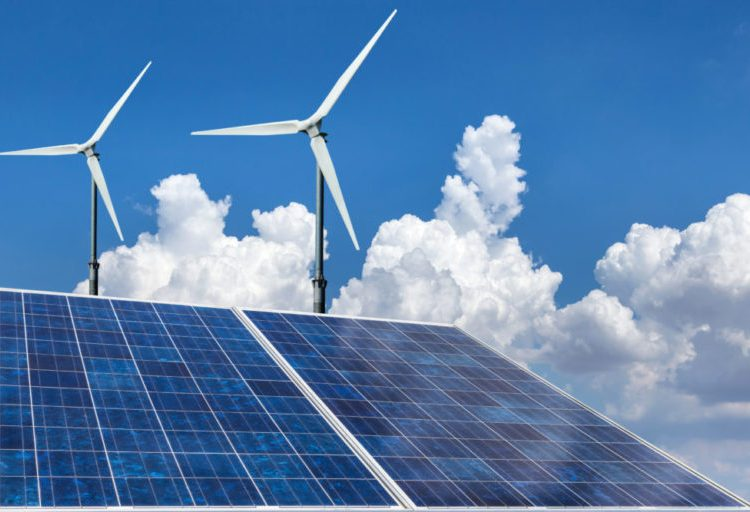 19% rise in installed cooperative wind power in 2020