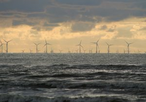 BLIX Consultancy Backs Northland Power in Taiwan 744 MW Offshore Wind Auction