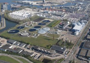 Hardewijk first municipality to be awarded SDE ++ subsidy for wind turbines