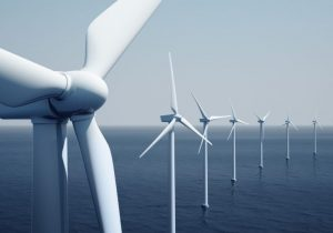 Offshore wind development in the Baltics offers export opportunities for Dutch wind sector