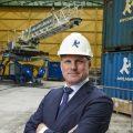 Jan van der Tempel announced finalistEuropean Inventor Award 2021