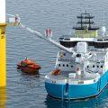 OSD-IMT launches hybrid mini SOV