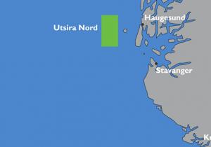 Shell partners up for Norwegian offshore wind tender