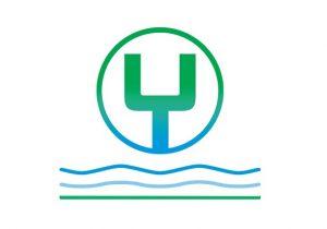 Offshore green hydrogen pilot PosHYdon receives 3.6 million euro funding
