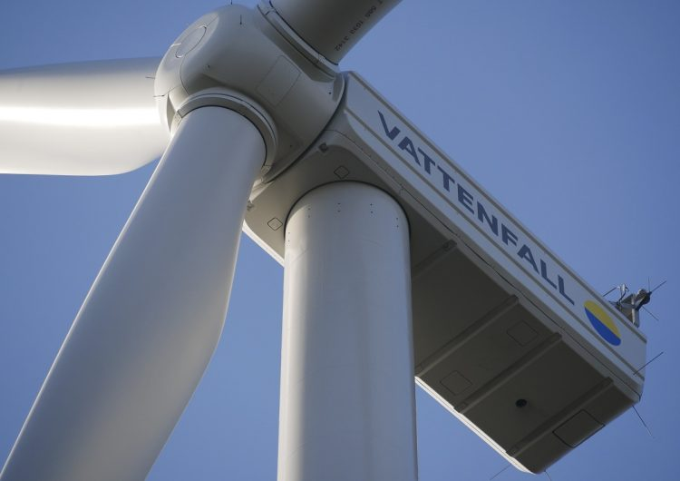 Highlights onshore wind in the Netherlands 2014-2020