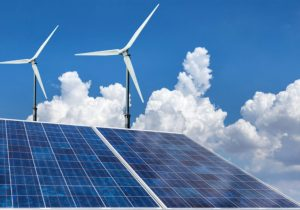 New software in N33 Wind Farm turbines should reduce noise nuisance