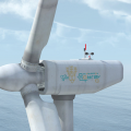 Shell and Coenshexicon establish JV for floating offshore wind farm in South Korea
