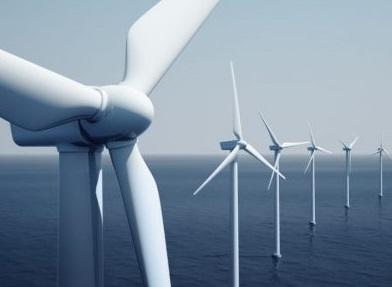 BLIX to create offshore grid technology catalogue for Estonian and Latvian TSO